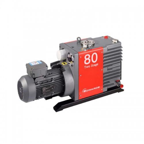爱德华真空泵E2M系列(大型)